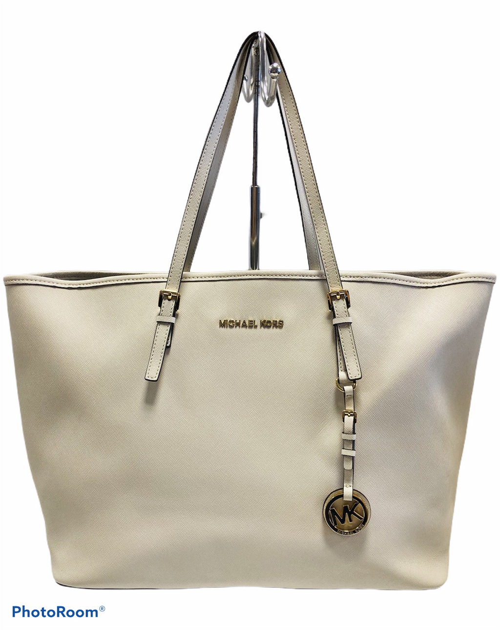 Handbag By Michael By Michael Kors  Size: Large