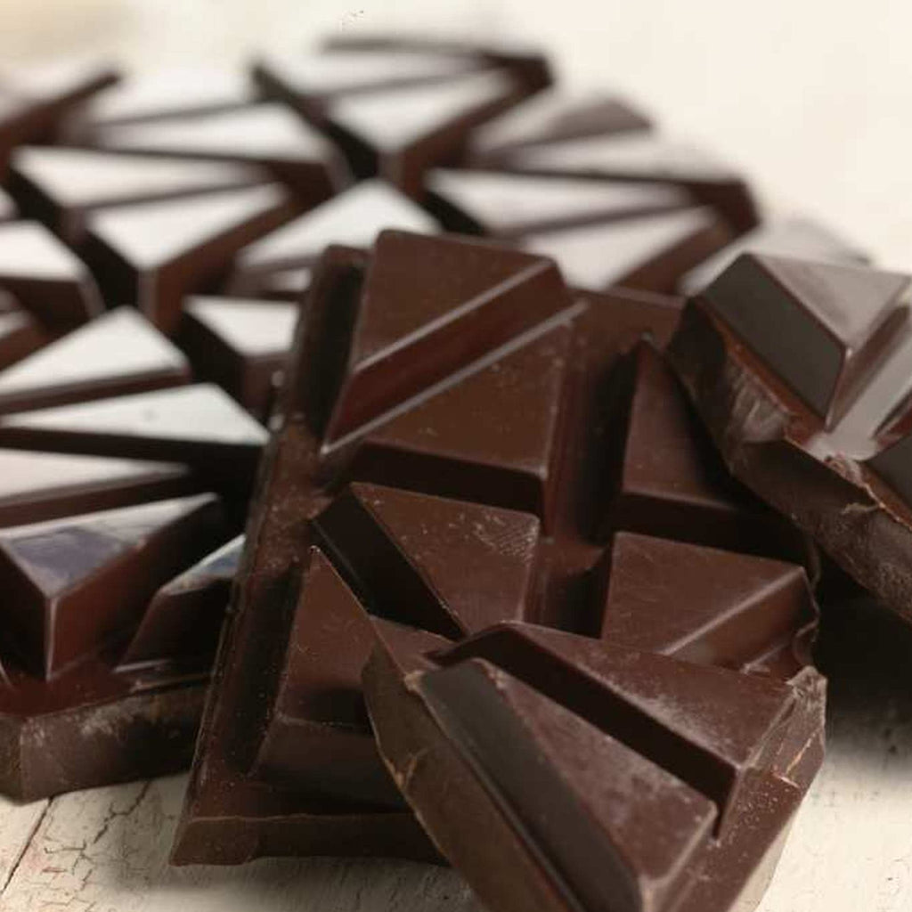 Chocolate Break Ups - Chocolate Works of Bellmore