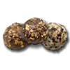 Tiramisu Chocolate Truffles - Chocolate Works of Bellmore