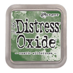 Tim Holtz Distress Oxide Ink Pad Rustic Wilderness