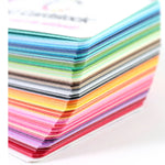 "AC Cardstock 12"" X 12"" (10 Sheets)"