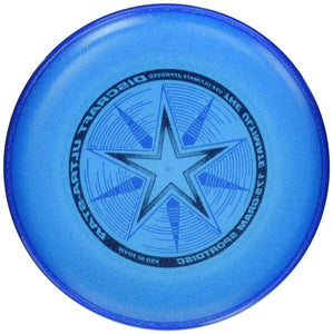Ultrastar Sports Disc Frisbee-Discraft 175g -