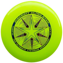 Load image into Gallery viewer, Ultrastar Sports Disc Frisbee-Discraft 175g -