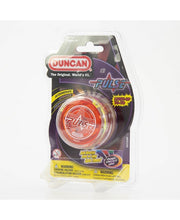 Load image into Gallery viewer, Duncan Pulse LED yo-yo