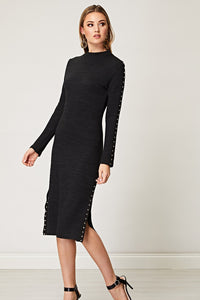 Isla Sweater Dress