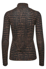 Load image into Gallery viewer, Cabriel Rollneck Long Sleeve