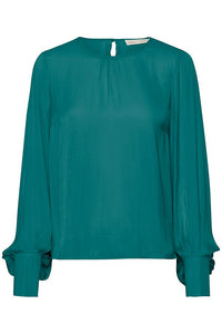 Pully Blouse