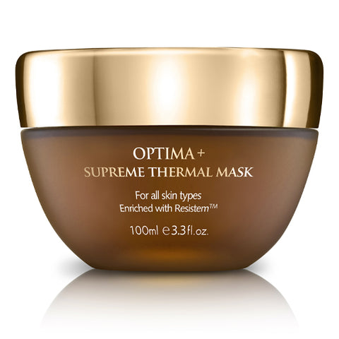OPTIMA+ SUPREME THERMAL MASK