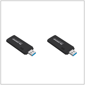 Ekahau USB Survey Adapter