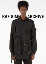 Load image into Gallery viewer, Raf Simons ARCHIVE REDUX shirt
