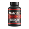 Quercetine 250mg + Gebufferde Vitamine C 250mg NIEUW!