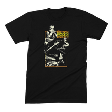 "Load image into Gallery viewer, ""Middle Finger"" T-Shirt"