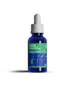 Buzz Leaf 5000mg CBD Oil – 30ml