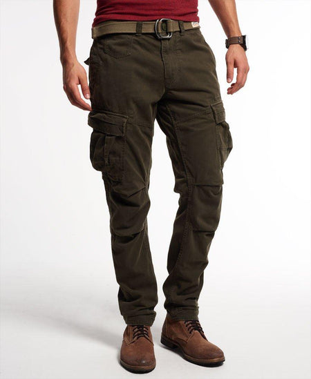 argos & trousers for men at best price.