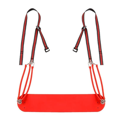 Pull-Up Pal - Pull Up Trainer Indoor - Strength/fitness equipment - 50% OFF Sale