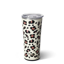 Load image into Gallery viewer, Swig 22 oz Tumbler