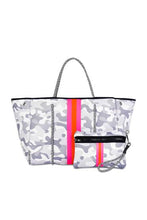 Load image into Gallery viewer, Haute Greyson Tote