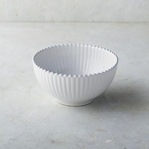 Costa Nova Pearl Salad Bowl - Large