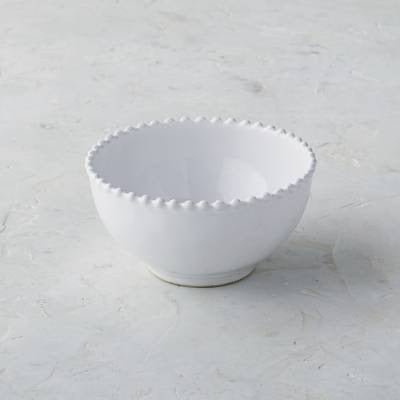 Costa Nova Pearl Cereal Bowl