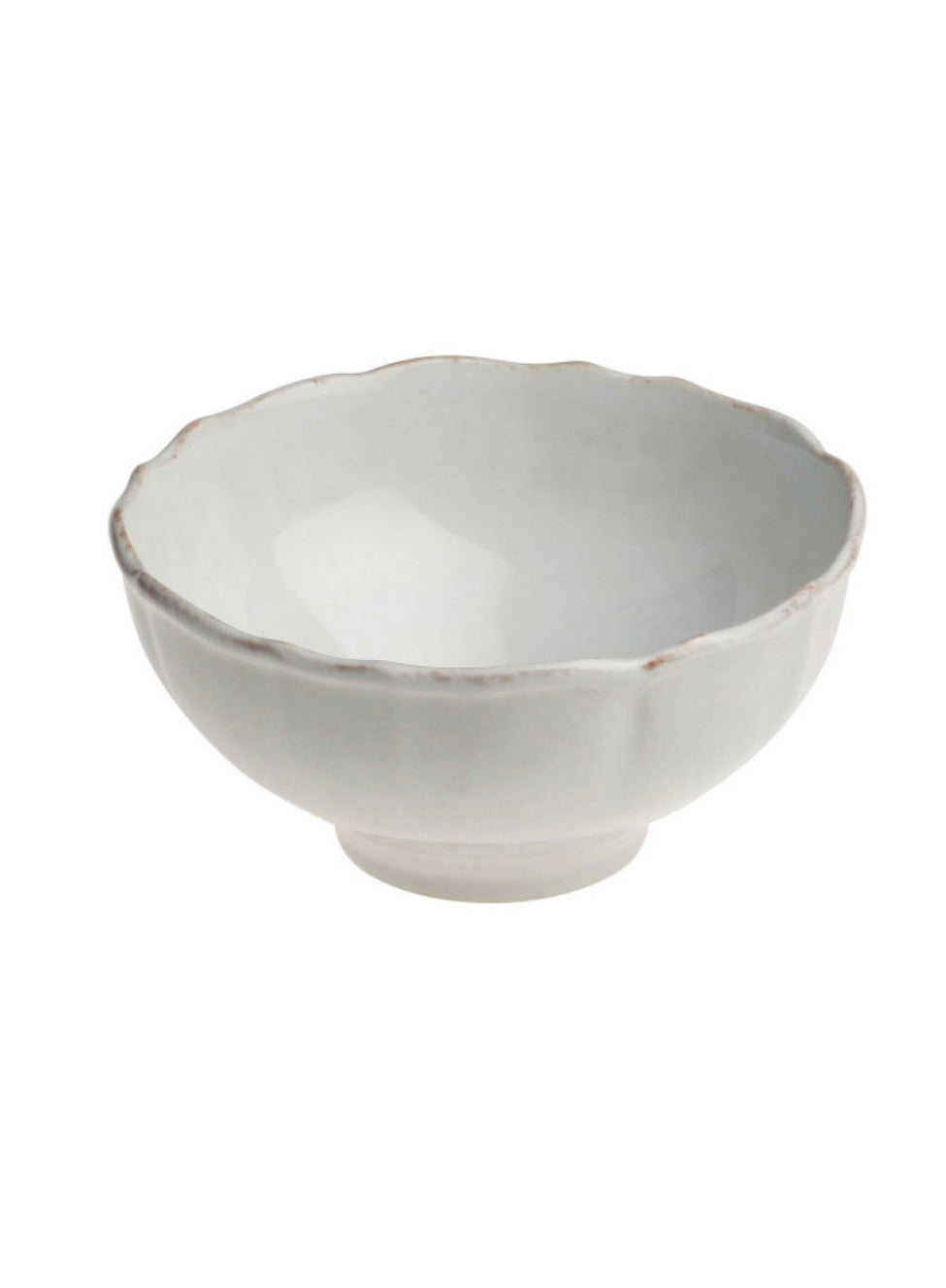 Impressions Cereal Bowl