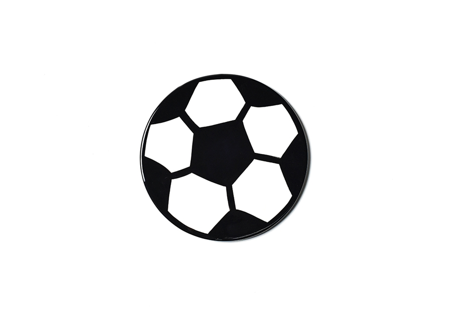 Soccer Ball Mini Attach