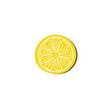 Load image into Gallery viewer, Lemon Slice Attach