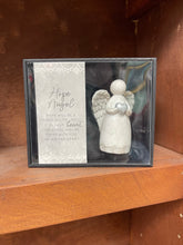 Load image into Gallery viewer, Hope Gift Boxed Angel