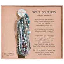Load image into Gallery viewer, Journey Bracelet