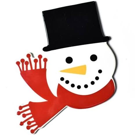 Top Hat Frosty Big Attach