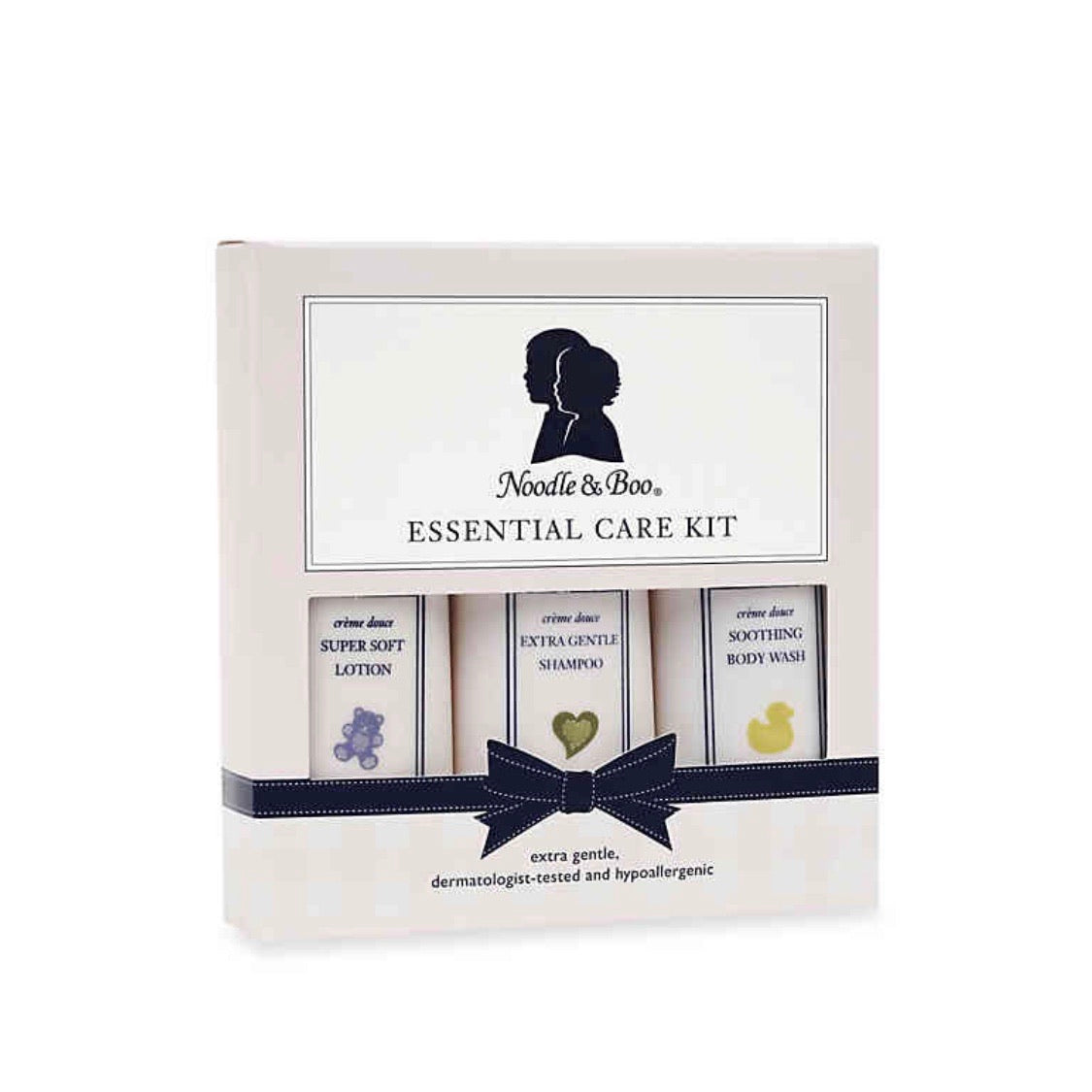 Essential Care Kit