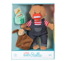 Load image into Gallery viewer, Wee Baby Stella Tiny Farmer