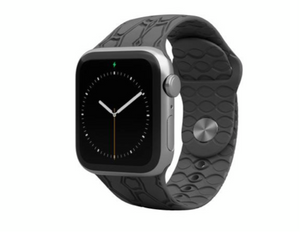 Apple Watch Dark Gray Kryptek Watch Band