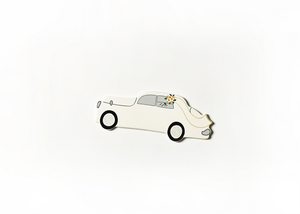 Going to the Chapel Mini Attach
