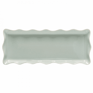 Cook & Host Rectangular Tray - Blue