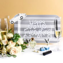 Load image into Gallery viewer, Going to the Chapel Mini Attach