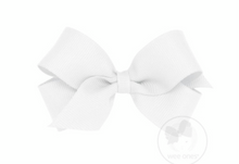 Load image into Gallery viewer, Mini Grosgrain Bow Asst