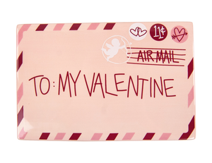Valentine Big Attach