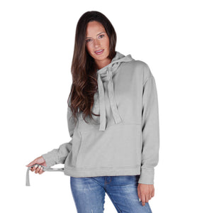 Laconia Hooded Sweatshirt