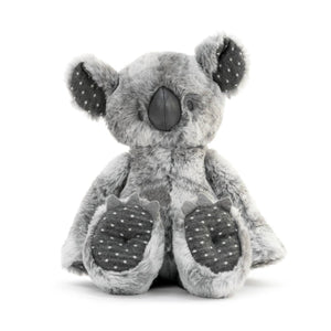 Koala Kisses Plush