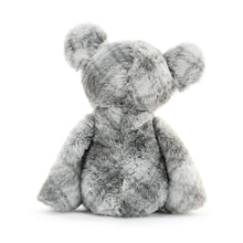 Load image into Gallery viewer, Koala Kisses Plush