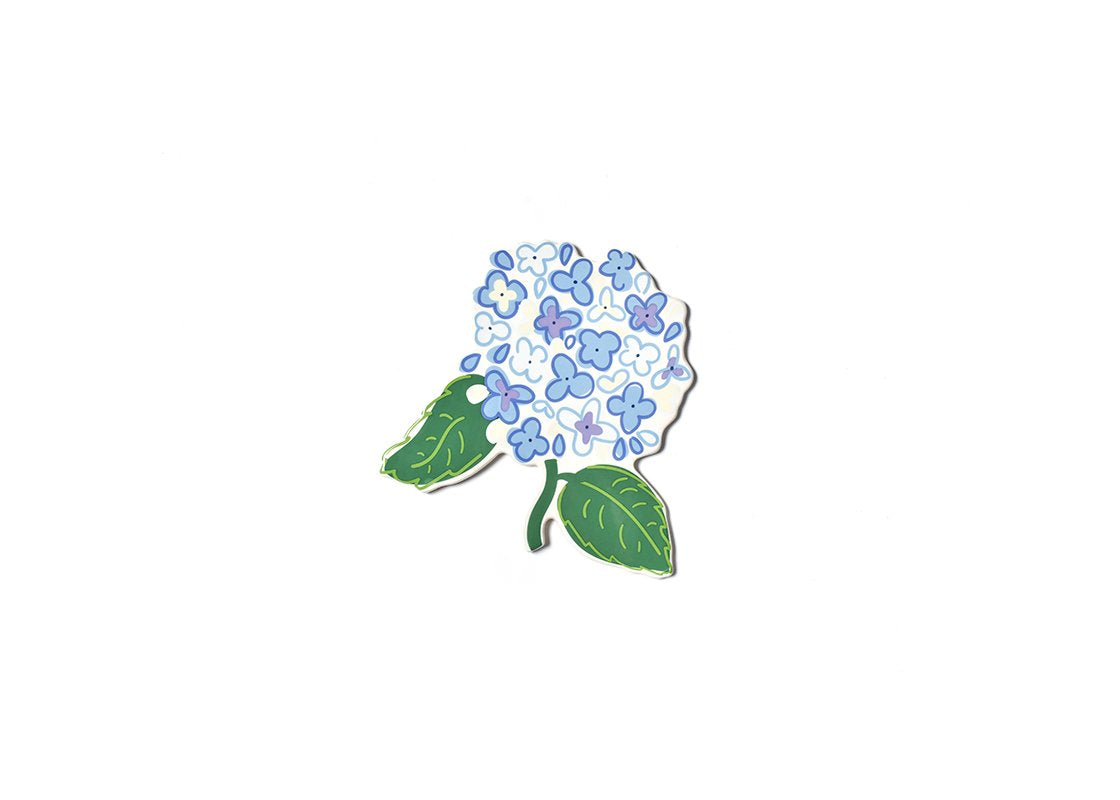 Mini Hydrangea Attachment