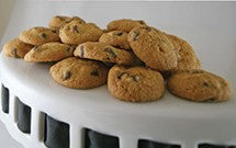 Load image into Gallery viewer, Quart Jar Cookies