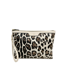 Load image into Gallery viewer, Getaway Litt Large Makeup Bag