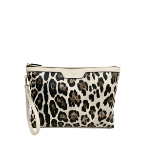 Getaway Litt Large Makeup Bag