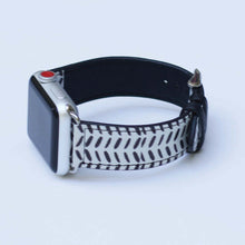 Load image into Gallery viewer, Mary Square Watch Bands