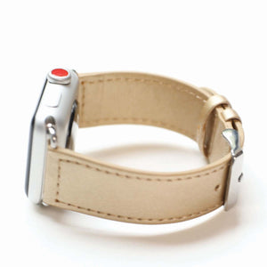 Mary Square Watch Bands