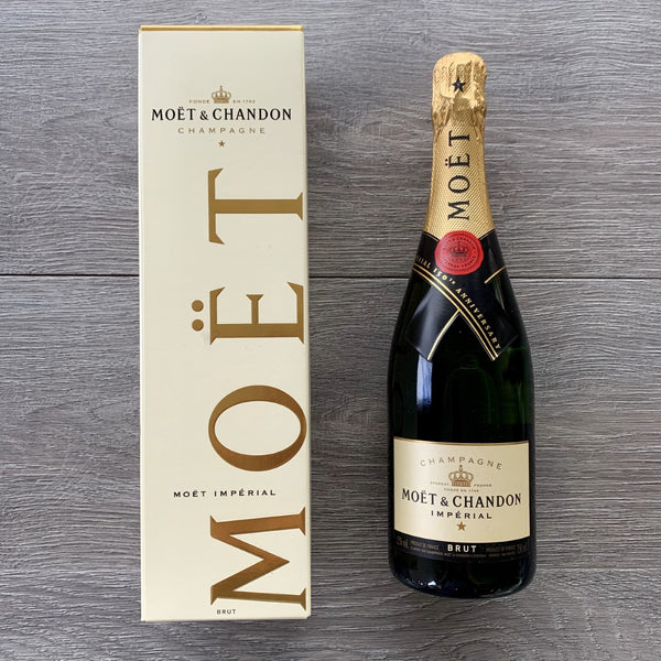 Celebrations Premium Champagne And Gourmet Hamper