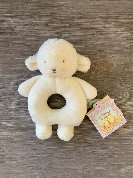 Adorable Arrival New Baby Gift Hamper