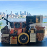 Tea & Downtime Gift Hamper - The Hamper Collective Australia