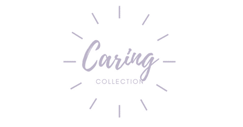 caring collection
